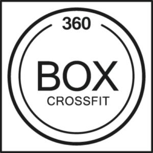 CrossFit Box 360